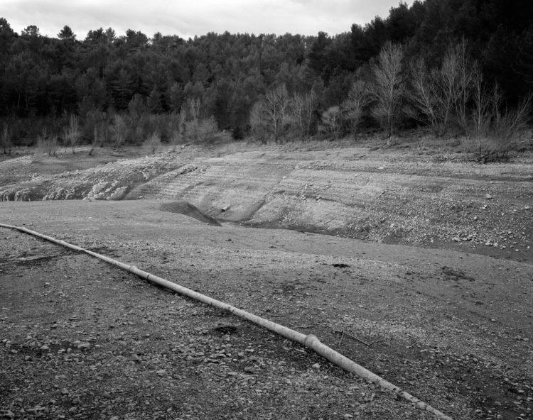 Sébastien Arrighi | Wasteland | 2017-2019 | #5