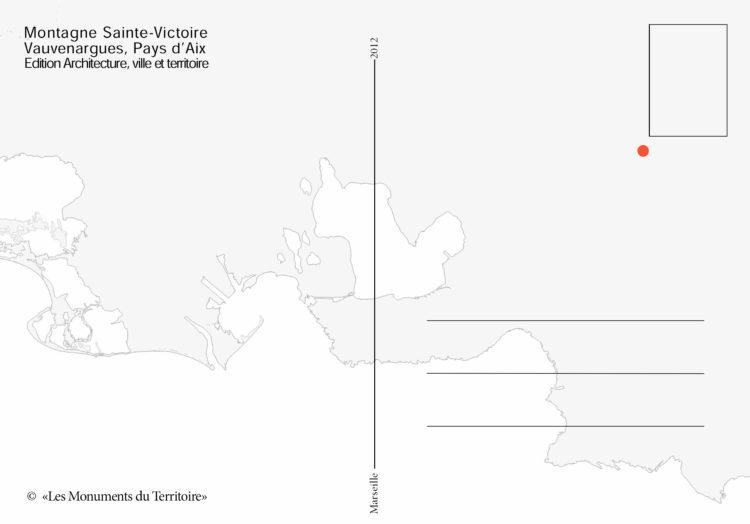 Atlas Métropolitain — Durand / Gendre / Llenas / Navarro | Monuments | 2012