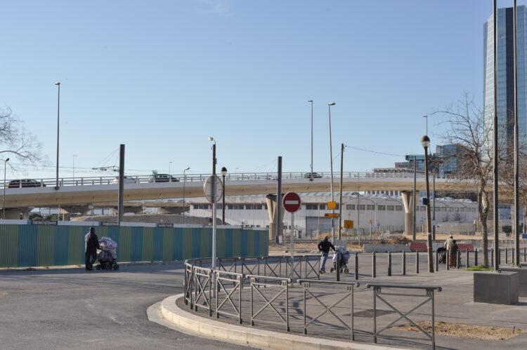 Jacques Filiu | Marseille précisement | 2008-2020